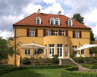 Versorgungswerkes der Rechtsanwälte in Brandenburg